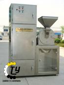 Tp. Hà Nội: máy nghiền bột, máy nghiền rau củ quả, máy nghiền búa/ Công ty Thành ý CL1073791