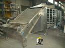 Tp. Hà Nội: máy sấy thực phẩm, máy sấy động cơ/ Công ty Thành ý CL1073791