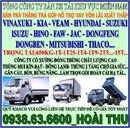Tp. Hồ Chí Minh: Bán xe tải Vinaxuki 990Kg CL1077105