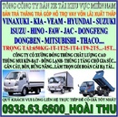 Tp. Hồ Chí Minh: Mua bán xe tải vinaxuki 550kg - 650kg - 990kg - 1tan - 1,9t CL1077105