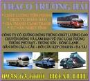 Tp. Hồ Chí Minh: Cần mua xe tải vinaxuki trả góp, đại lý bán xe tải trả góp giá rẻ, hãy liên hệ cho CL1077105