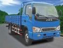 Tp. Hồ Chí Minh: đại lý xe tải jac, mua bán xe tải jac, jac 1t25, jac 2t, jac 15t, mua xe tải jac CL1077569P3