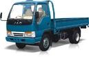 Tp. Hồ Chí Minh: Đại lý xe tải JAC miền Nam, bán xe tải JAC giá rẻ trả góp CL1077569P3
