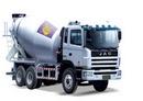 Tp. Hồ Chí Minh: Bán xe jac!chuyên bán xe tải jac!bán trả góp trả thẳng CL1077569P3