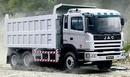 Tp. Hồ Chí Minh: Công ty bán xe tải jac , bán trả góp xe tải jac 1t25 , 1,25 tấn , 1t4 , 1,4 tấn CL1077569P3