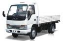 Tp. Hồ Chí Minh: Xe tải JAC HFC1062V 4. 5 Tấn , Bán xe tải Jac 0. 98t 1. 25t 1. 5t 1. 95t 2. 5t 4. 5t 8. CL1077569P3
