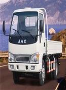 Tp. Hồ Chí Minh: Bán xe tải JAC 1T, 1T25,1T4,1T5,2T, 2T5,3T, 3T5,4T - đóng thùng xe tải các loại CL1077105