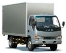 Tp. Hồ Chí Minh: Xe tải Jac trả góp Mua bán xe tải JAC trả góp Đại lý chuyên bán xe tải JAC trả g CL1077105