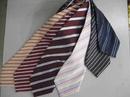 Tp. Hồ Chí Minh: Cà vạt( cravat) cung cấp nhiều loại, mẫu mã đa dạng đẹp CL1078666