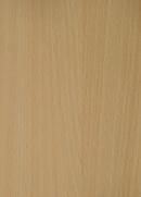 Tp. Hà Nội: Gỗ công nghiệp MDF, MFC phủ melamine, gỗ dán .. . CL1002900