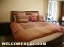 Tp. Hồ Chí Minh: căn hộ THE MANOR cho thuê 2 phòng ngủ 110 mét vuông CL1084583P11