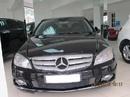Tp. Hà Nội: Bán xe mercedes c230 2008 CL1085295