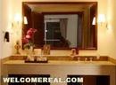 Tp. Hồ Chí Minh: The manor cho thuê đầy đủ tiện nghi, nội thất sang trọng!!! CUS13992P3