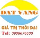 Tp. Hồ Chí Minh: Đất Phú Nhuận Thạnh Mỹ Lợi Quận 2 TPHCM .Quận 2 LH: 0908676600 CL1077621