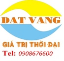 Tp. Hồ Chí Minh: Bán Đất Phú Nhuận Thạnh Mỹ Lợi Quận 2 TPHCM .Quận 2 LH: 0908676600 CL1077513