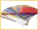 Tp. Hồ Chí Minh: Xe nâng tay(xe nâng bán tự động) tấm nhựa Danpla( nhựa PP ) siêu rẻ(www. xenangdo CL1154811P5
