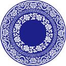 Tp. Hồ Chí Minh: Chuyên in ấn quảng cáo cho nhà hàng, KS, quán ăn, ... CL1002912