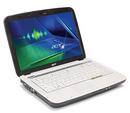 Tp. Hồ Chí Minh: Bán laptop acer 4715z giá sinh viên 4tr CL1082017P12