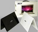 Tp. Hồ Chí Minh: Chỉ với 5. 300. 000 VND bạn có thể sở hữu 1 chiếc máy tính Acer nguyên giá là CL1082017P12