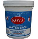 Tp. Hồ Chí Minh: Sơn Kova, Cần mua sơn Kova, Bán sơn Kova nội thất bóng cao cấp CL1078247
