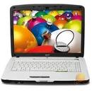 Tp. Hồ Chí Minh: Laptop 5715z màn hình 15. 4 xem phim good giá 4tr CL1082017P12