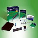 Tp. Hà Nội: Máy đo đường huyết On-Call EZ CL1083793