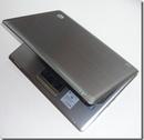 Tp. Hồ Chí Minh: Bán HP DM3 vỏ nhôm siêu mỏng pin lâu giá rẻ quá nè . CL1082017P12