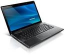 Tp. Hồ Chí Minh: Cần tiền bán gấp laptop lenovo core i3 ram2 hdd 320 giá rẻ call 0937756186 CL1082017P12