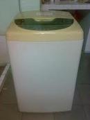 Tp. Hồ Chí Minh: Nhà dư dùng nên bán lại c. máy giặt AHA 7. 8kg. máy còn mới, hoạt động bình thường CL1110150P4