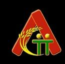 Tp. Hà Nội: Gạo ngon, rẻ cho mọi nhà, giao hàng miễn phí 24/ 24 trong vòng 30p Nội Thành HN CL1110253P11