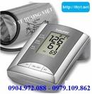 Tp. Hà Nội: Máy đo huyết áp, tránh các tai biến mạch máu lão CAT247