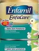 Tp. Hà Nội: Bán sữa xách tay từ Mĩ - Enfamil giá hữu nghị CL1110253P11