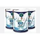 Tp. Hồ Chí Minh: Tìm Nhà Phân Phối Độc Quyền Sữa CARE 100 PLUS Tại Các Tỉnh Miền Tây CL1086649P8