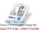 Tp. Hà Nội: Máy đo huyết áp điện tử Sanitas SBM21 CL1083792P2