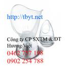 Tp. Hà Nội: Xông hơi mặt Beurer FS50 hàng Đức CL1083792P2