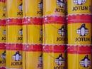 Tp. Hồ Chí Minh: Bán sơn lót Jotun chống rỉ 1 thành phần gốc Alkyd CL1093384