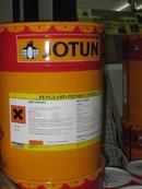 Tp. Hồ Chí Minh: Sơn Epoxy Jotun, Bán sơn Epoxy Jotun 2 thành phần chống rỉ cho sắt thép. CL1077518