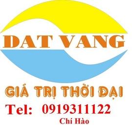 Bán đất dự án Văn Minh quận 2. Q2-Giáp Đại Lộ Đông Tây-Hầm Thủ