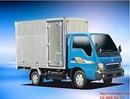 Tp. Hồ Chí Minh: Cần hợp tác VẬN CHUYỂN HÀNG HÓA. ..VẬN TẢI, Xe tải chở hàng. ..giá re CL1083271P5