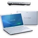 Tp. Đà Nẵng: Bán laptop Sony Vaio, còn BH 7T, mới 99,9%, giá 9tr7 - Bán nguyên phụ kiện CL1082017P11