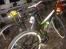 Tp. Đà Nẵng: Bán 2 xe đạp thể thao như trong hình, giá 14 triệu và xe leo núi, giá 9,5 triệu. CL1110600