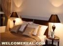 Tp. Hồ Chí Minh: Căn hộ The Manor 2 cho thuê nội thất sang trọng va. . CUS13992P3
