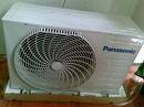 Tp. Hà Nội: điều hòa Panasonic giá tốt nhất CL1084100