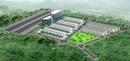 Tp. Hồ Chí Minh: Cần bán đất nền nhà phố KDC Hải Yến Giá cực rẻ 8tr/ m2. Bao Vat CL1083309