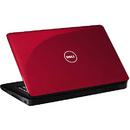 Tp. Hồ Chí Minh: Bán Laptop DELL 1545, RED, P7450/ 2GB/ 320GB/ ATi HD/ New 99,9% CL1082017P11