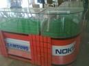 Tp. Hồ Chí Minh: Cần bán 3 tủ điện thoại di động , Q9 giá rẻ 3tr6. CL1079792