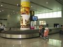 Tp. Hồ Chí Minh: Vé máy bay Quảng Châu giá rẻ CL1022410