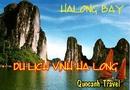Tp. Hà Nội: Vé máy bay nội địa và quốc tế giá rẻ chỉ có tại Quốc Anh travel CL1002908