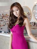 Tp. Hồ Chí Minh: Thời trang HÀN QUỐC 100% nhập khẩu CAT18P9