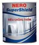 Tp. Hồ Chí Minh: Bán sơn Nero nội thất, ngoại thất, sơn dầu Nero CL1109036P10